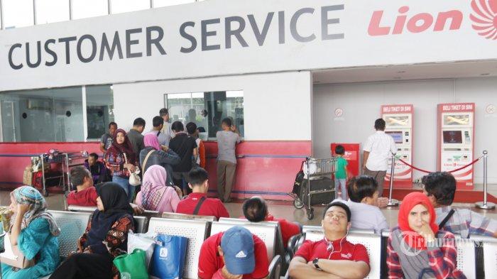 Sempat Ditutup, Bandara Ngurah Rai Kembali Dibuka untuk Penerbangan