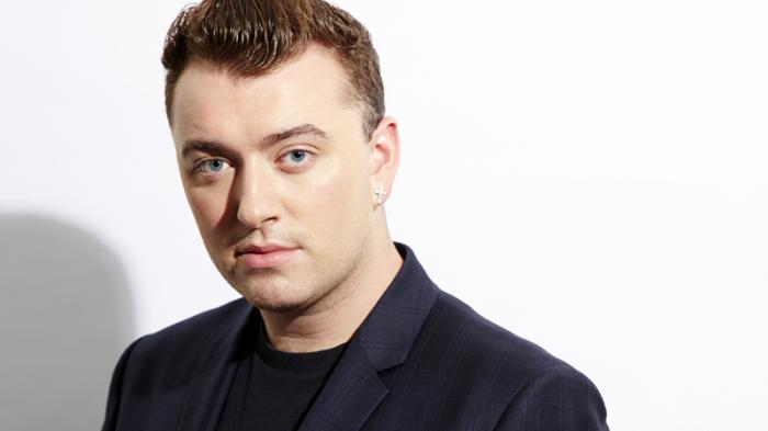 Terbaru, Chord Gitar I'm Not The Only One  Sam Smith: Cause You Don't Think I Know What You've Done