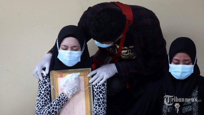 Sudah Terbitkan 12 Akta Kematian, Dirjen Dukcapil: Keluarga Tak Perlu Repot Mengurus