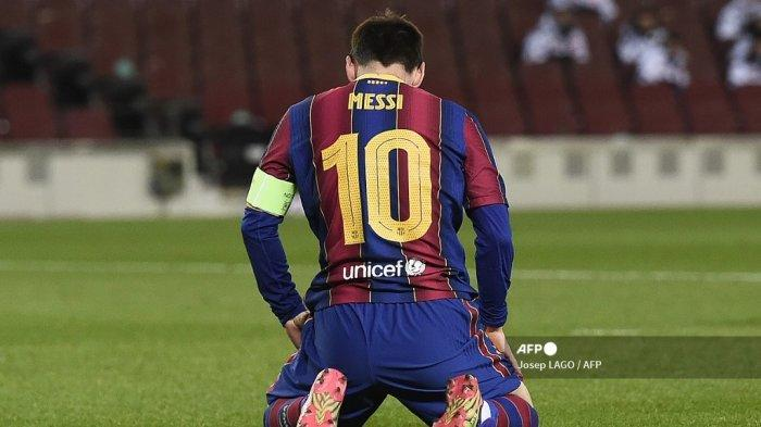 Barcelona Inter