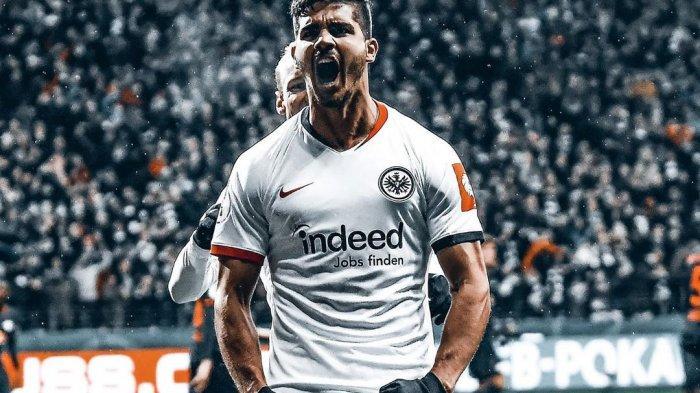 Butuh Penyerang Murni, Barcelona Incar Striker yang Kembali Moncer Seusai Dibuang AC Milan