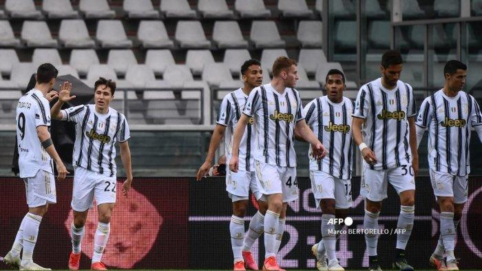 atalanta vs juventus - photo #36
