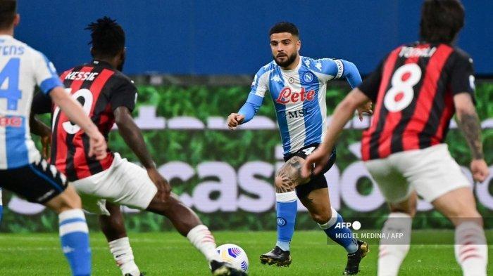 AC Milan Mulai Tak Bertaji, Pioli Bongkar Alasannya, Singgung Kehadiran Ibrahimovic hingga Ronaldo