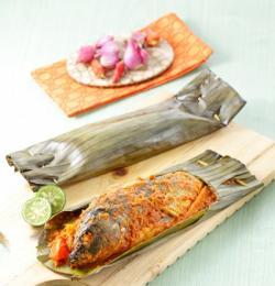 Resep Masakan Sembuhkan Kolesterol Tinggi Tribunnews Com Mobile