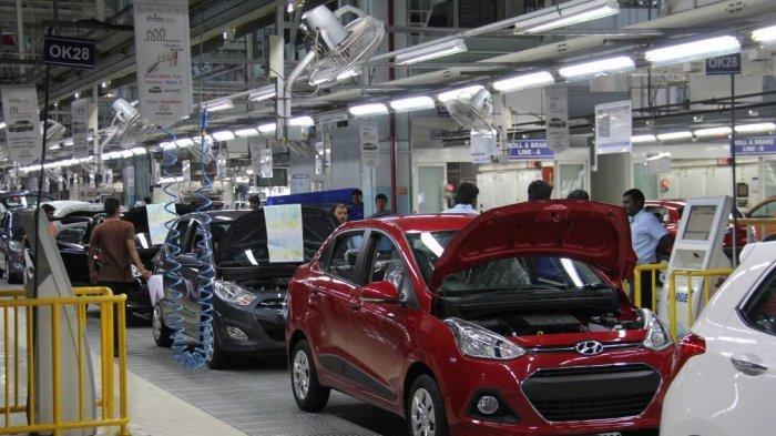 Hasil Survey Tunjukkan Konsumen Mobil Sambut Baik Relaksasi PPnBM