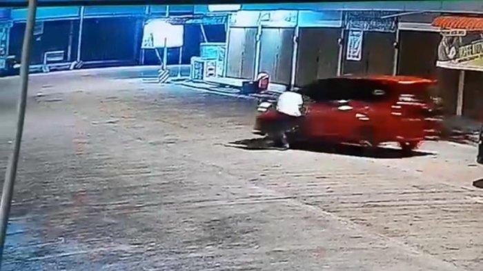 5 Perampokan Sadis di Batam: Pukul Pakai Besi, Korban Terseret Mobil Pertahankan Uang Ratusan Juta