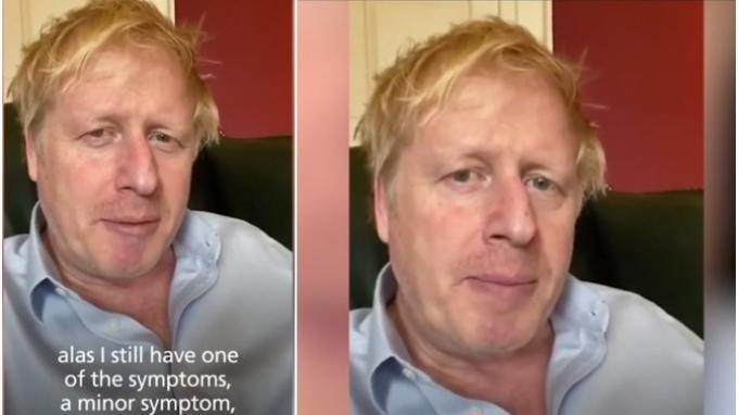 Perdana Menteri Inggris Boris Johnson dipindahkan ke ICU di Rumah Sakit St Thomas di London pada jam Senin (6/4/2020) pukul 19.00 waktu setempat.