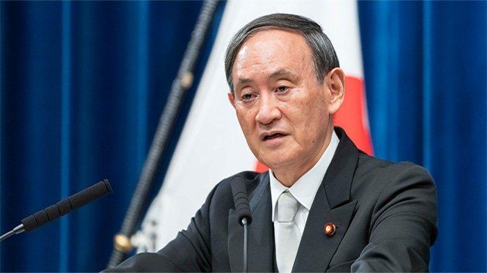 PM Jepang: Deklarasi Darurat Tokyo dan 3 Wilayah Sekitarnya Selesai 7 Maret 2021