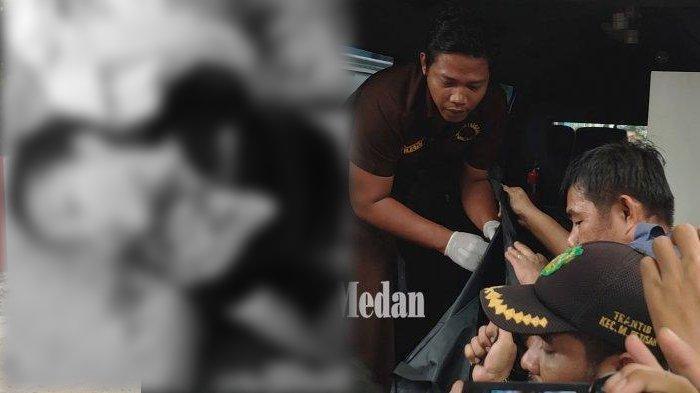 Terdengar Suara Teriakan, Wanita Ditemukan Tewas dengan Luka Mengerikan di Medan. Perempuan berinisial AH (25) tewas dengan luka gorok di kamar kosan Jalan Punak, Kelurahan Sei Putih Timur II, Kecamatan Medan Petisah, Rabu (4/12/2019).