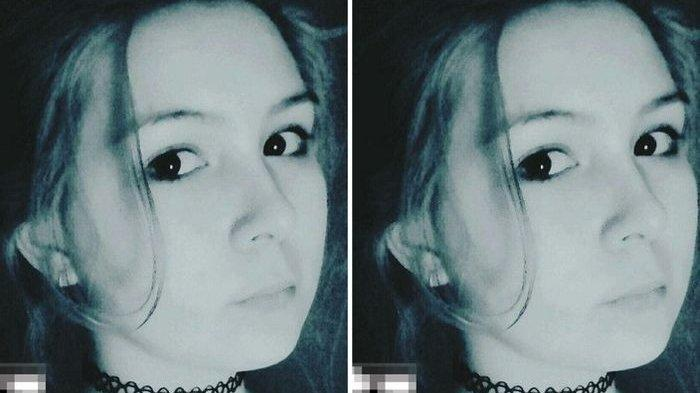 Dianggap Sombong karena Berwajah Terlalu Cantik, Gadis Ini Dibunuh dan Dirusak Wajahnya