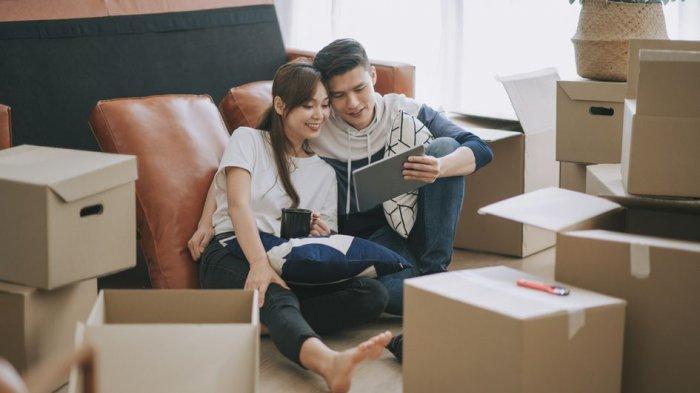 Sebelum Menikah, Pastikan Sudah Investasi Ini untuk Persiapan Finansial Masa Depan