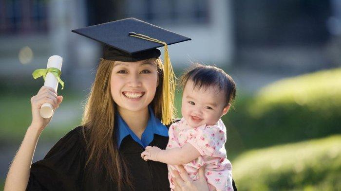 Berdasar Survei PARAPUAN, Perempuan Inginkan Hal Ini di Bidang Pendidikan