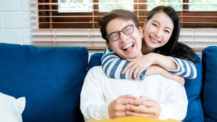 Usai Perempuan Menikah, Ini 6 Cara agar Memiliki Rumah Tangga Langgeng