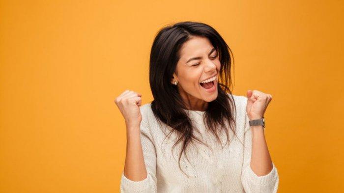 Tak Bergantung Laki-laki, Perempuan Bisa Dapatkan Kebahagiaannya Sendiri