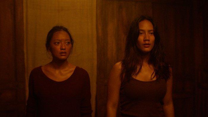 Film Perempuan Tanah Jahanam Bakal Tayang di Netflix Mulai 1 Oktober 2021