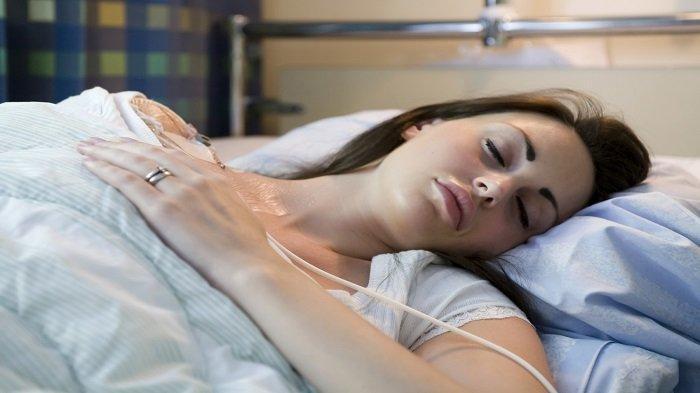 6 Penyakit Ini Lebih Banyak Menjangkit Perempuan daripada Laki-Laki