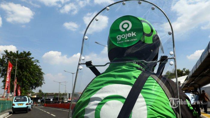 PHK 430 Karyawan, Gojek Indonesia Tutup Layanan GoLife hingga Pesangon untuk Pegawai Terdampak