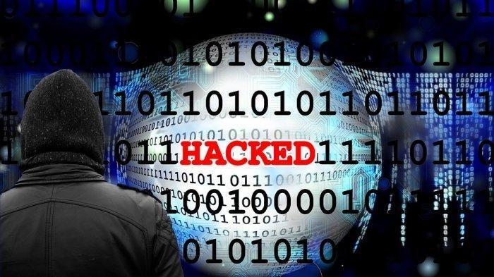 APJII: Banyak Perusahaan Anggap Enteng Sistem Keamanan Siber, Siap-siap Jadi Sasaran Empuk Peretas