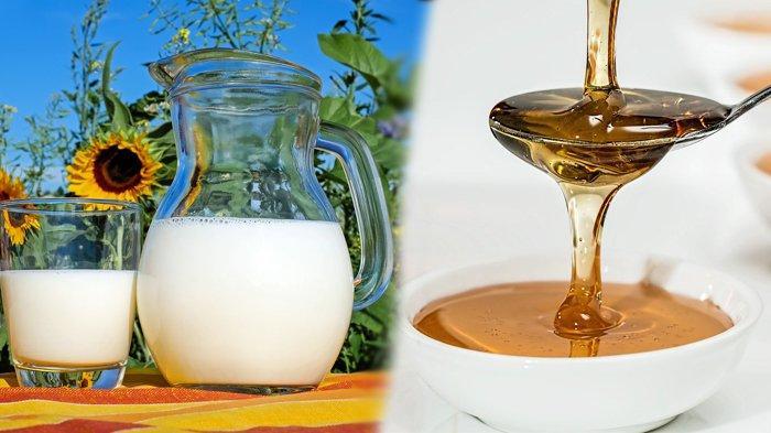 perhatikan-10-makanan-sehat-ini-justru-berbahaya-jika-dikonsumsi-tidak-tepat-termasuk-susu-dan-madu.jpg