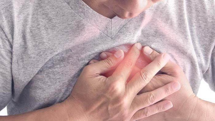 Manfaat Minyak Zaitun Bila Diminum: untuk Kesehatan Jantung hingga Menstabilkan Gula Darah