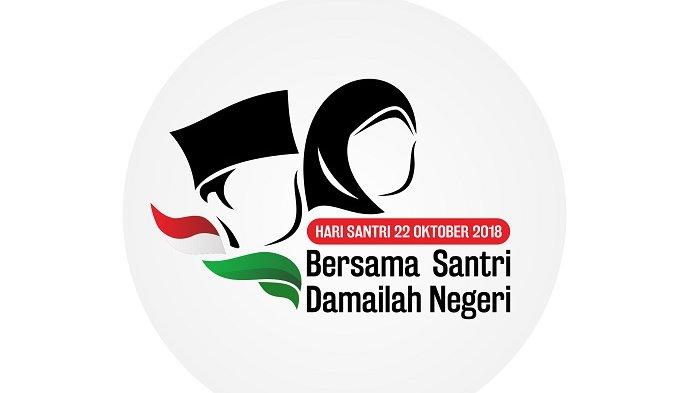 Sejarah Hari Santri Nasional Diperingati 22 Oktober, Ternyata Berkaitan dengan Kemerdekaan Indonesia