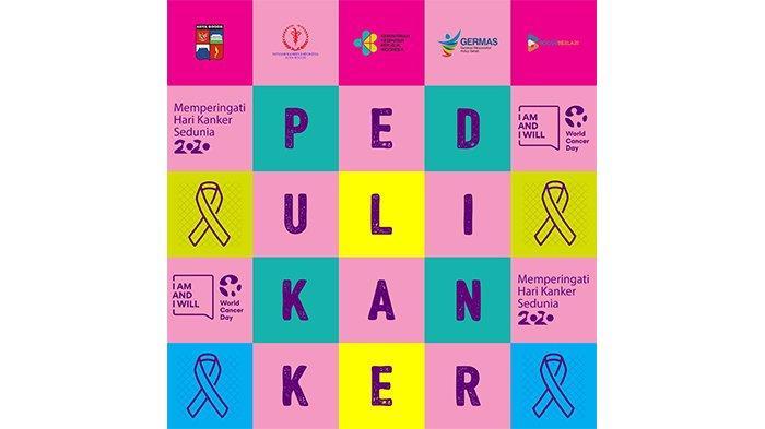 Mengenal Apa itu Kanker DLBCL, Penyebab Hingga Gejala yang Dialami