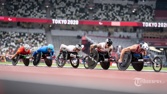 Berita Foto : Perjuangan Manusia Tangguh Di Paralimpiade Tokyo - perjuangan-manusia-tangguh-di-paralimpiade-tokyo_20210828_124941.jpg