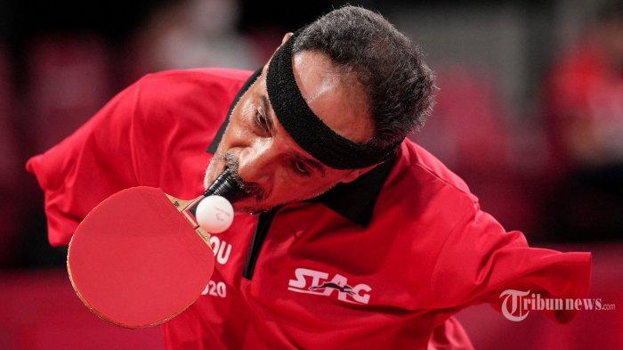 Berita Foto : Perjuangan Manusia Tangguh Di Paralimpiade Tokyo - perjuangan-manusia-tangguh-di-paralimpiade-tokyo_20210828_125020.jpg
