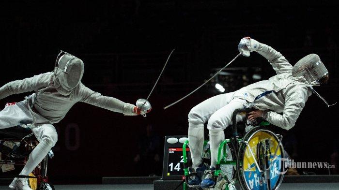 Berita Foto : Perjuangan Manusia Tangguh Di Paralimpiade Tokyo - perjuangan-manusia-tangguh-di-paralimpiade-tokyo_20210828_125059.jpg