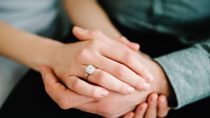 Masih Tinggi, Ini Penyebab Perkawinan Anak di Indonesia Menurut Alissa Wahid