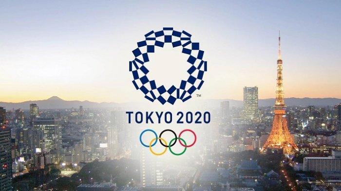 Daftar Perolehan Medali Indonesia di Olimpiade Tokyo 2020 Rabu 28 Juli 2021, Peringkat ke-37 - Tribunnews.com Mobile