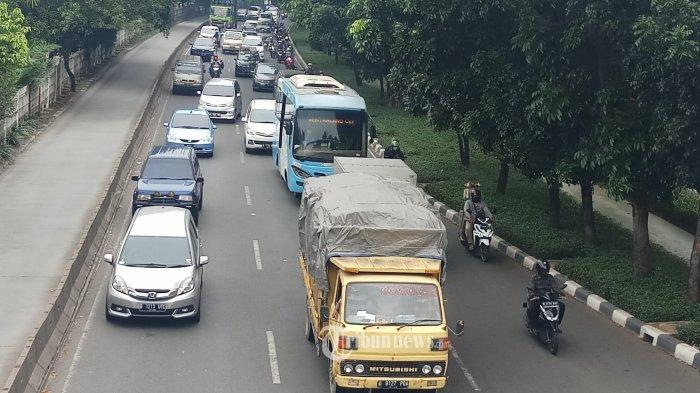 PPKM Jawa-Bali Diperpanjang, Ini Syarat Pelaku Perjalanan Dalam Negeri