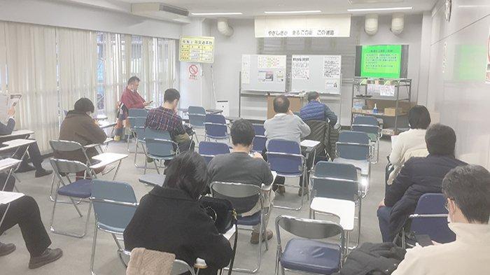 Jumlah Kecelakaan Lalu Lintas Meningkat, Perpanjangan SIM Jepang Semakin Ketat