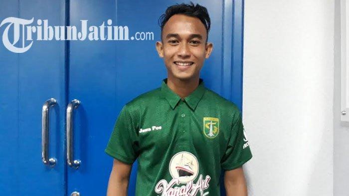 Persebaya Surabaya Tak Ingin Liga 1 2020 Dilanjutkan, Abu Rizal: Saya Ikut Keputusan Manajemen