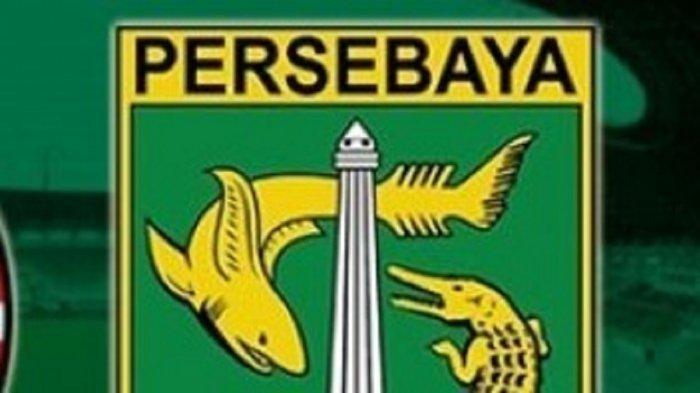 Persebaya Surabaya Tetap tak Main di Kandangnya