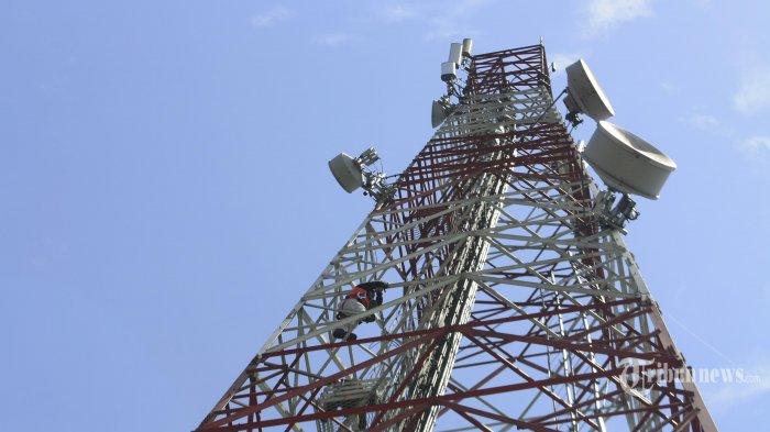 Apjatel Dukung Langkah Pemerintah Wajibkan OTT Global Kerja Sama dengan Penyelenggara Jaringan