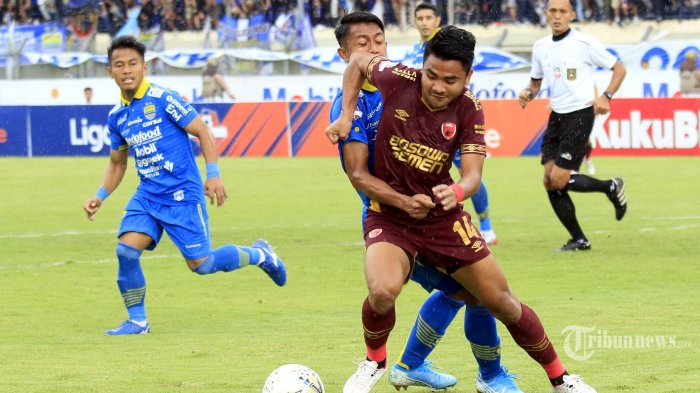 Satu Lagi Pemain Lokal Merumput di Liga Luar Negeri, Asnawi Mangkualam Gabung Tim Korea Selatan