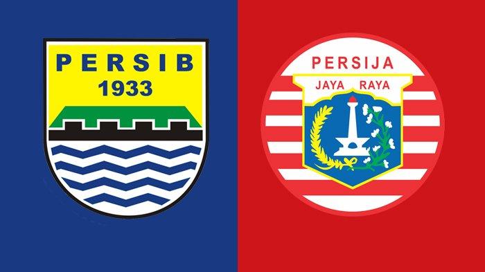 Persib, Persija, dan 2 Tim Indonesia Lainnya Tembus 10 Besar Tim Populer Asia