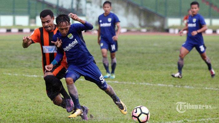 Tiga Talenta Muda Persib Bandung Ikuti Seleksi Timnas U-19 untuk Ajang Piala Asia U-19 2020