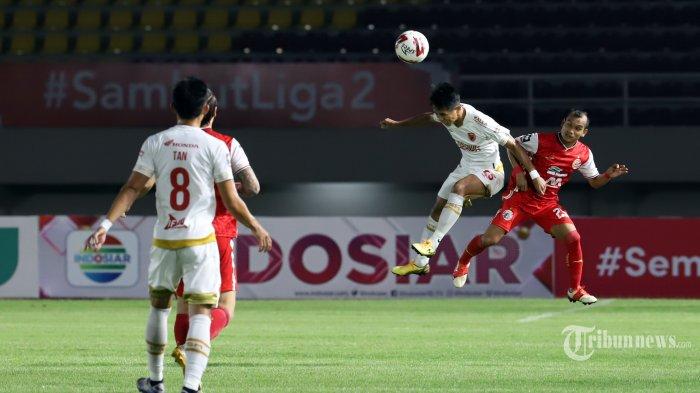 Liga 1: Anco Jansen Berlabuh, PSM Makassar Langsung Buru Pemain Anyar di Sektor Ini