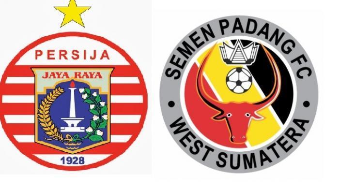 Persija Jakarta vs Semen Padang: Harga Tiket yang Dipatok Berkisar dari Rp 75.000 - Rp 200.000