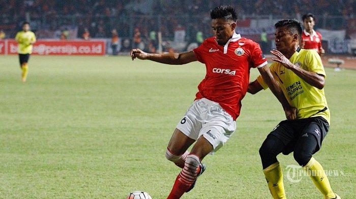 Maman Abdurahman Menyesal tak Pernah Membawa Timnas Indonesia Raih Gelar Juara