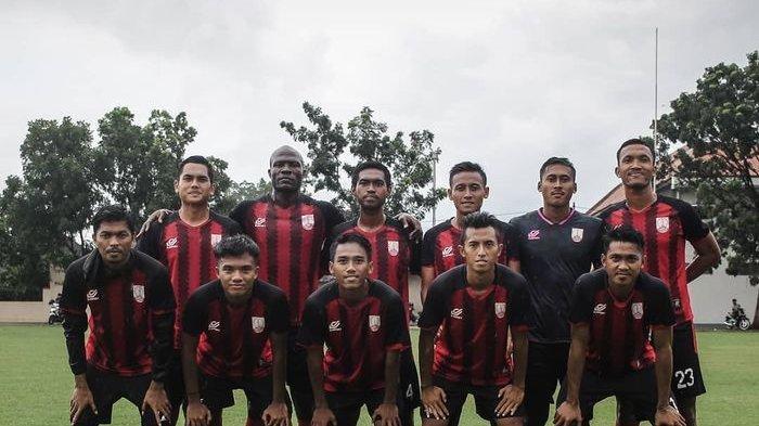 Geliat Transfer Liga 2 Tak Kalah Panas, PSMS Medan dan Persis Solo Siapkan Amunisi Terbaik
