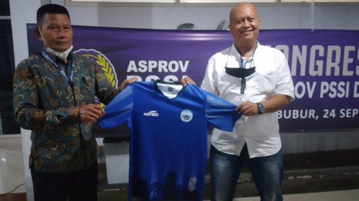 Persitara Jakarta Utara Kini Fokus Persiapan ke Liga 3 DKI Jakarta 2021