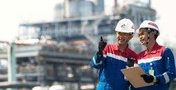 Lowongan Kerja Pertamina September 2021: IPK Minimal 2,75, Kunjungi recruitment.pertamina.com