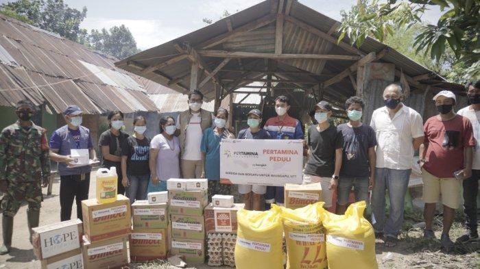 Pertamina Fondation Konsisten Jalankan Keputusan Pengadilan