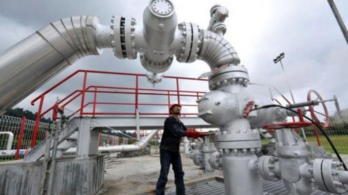 Pertamina Geothermal Energy Raih Penghargaan Pertama GeoInnovation Challenge