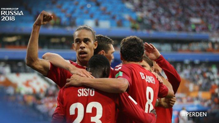 JADWAL Chelsea vs Manchester City, Timo Werner Meredup, The Blues Disarankan Rekrut Yussuf Poulsen