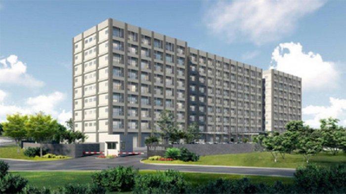 PT SDI Properties Indonesia Dapat Pinjaman Rp 337,5 Miliar dari Bank Jepang