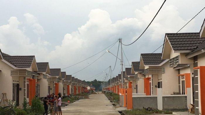 Siap-siap, Harga Rumah Subsidi di Solo Raya Diprediksi Naik Jadi Rp 136 Juta per Unit Tahun Ini
